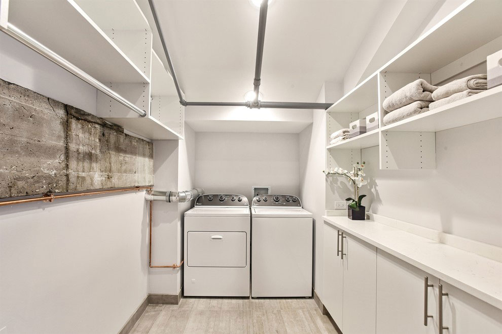 Row Penthouse by CBC (20)