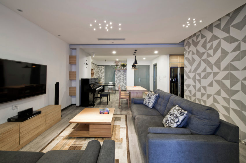 SC Apartment by Le Studio (1)