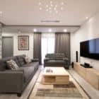 SC Apartment by Le Studio (3)