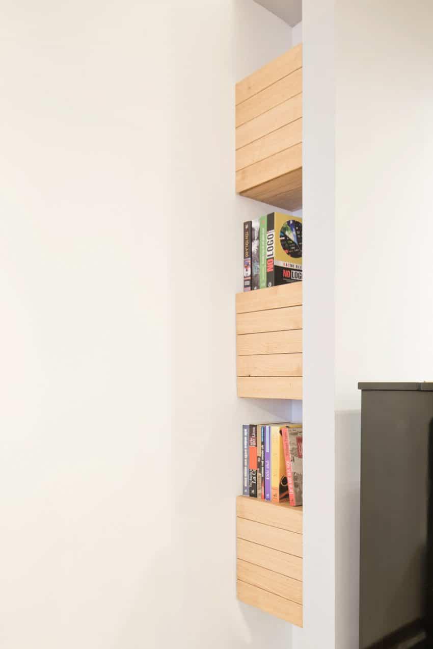 SC Apartment by Le Studio (4)