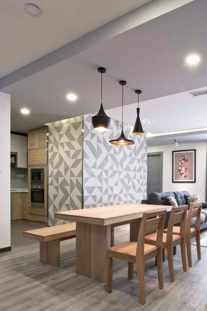 SC Apartment by Le Studio (6)