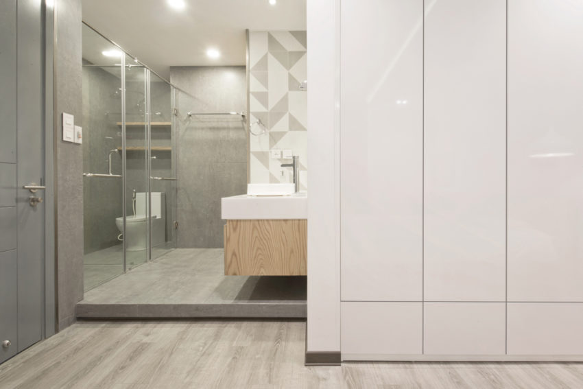 SC Apartment by Le Studio (11)