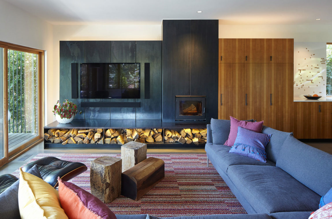 Showhouse by Hufft Projects (4)