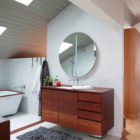 Showhouse by Hufft Projects (19)