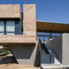 Single-Family Brick House by Mariano Molina Iniesta (6)