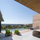 Single-Family Brick House by Mariano Molina Iniesta (11)