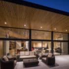 Single-Family Brick House by Mariano Molina Iniesta (13)