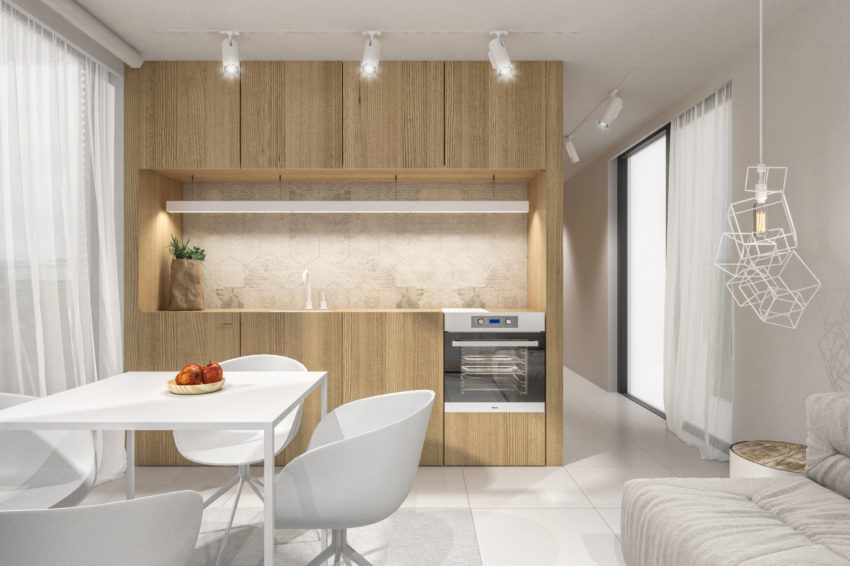 Small House 46 M2 by KKDESIGN (12)