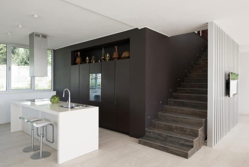 Spacious Contemporary Home by Alexandra Fedorova (16)
