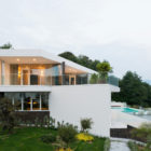 Spacious Contemporary Home by Alexandra Fedorova (23)
