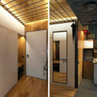 Teeny Tiny Apartment in Kharkov by One Studio (1)