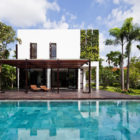 Thao Dien House by MM ++ Architects (1)