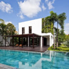 Thao Dien House by MM ++ Architects (2)