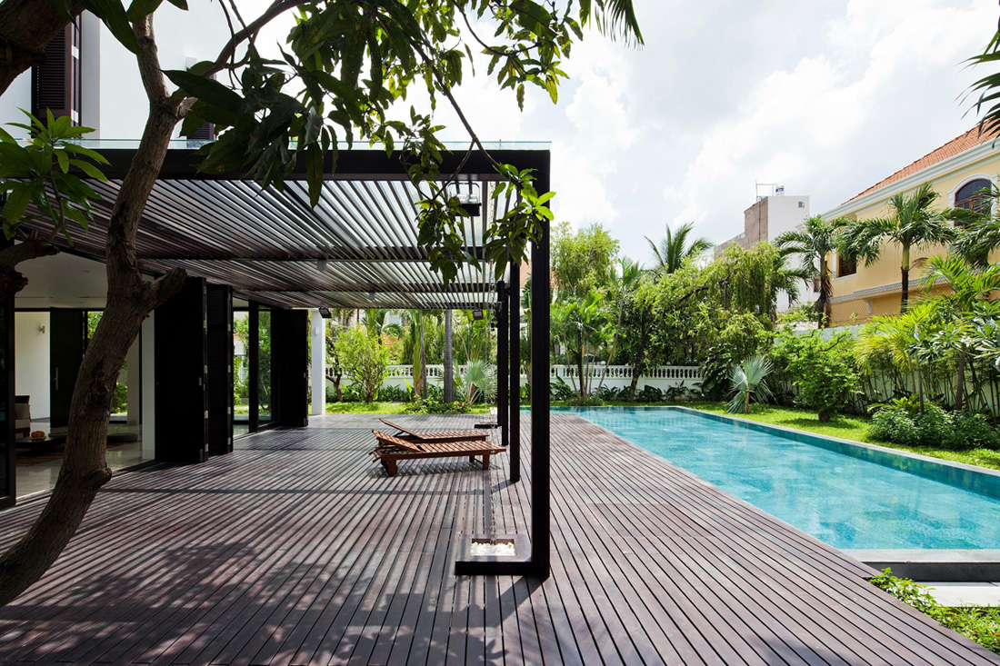 Thao Dien House by MM ++ Architects (3)