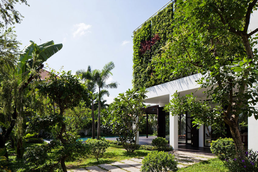 Thao Dien House by MM ++ Architects (7)