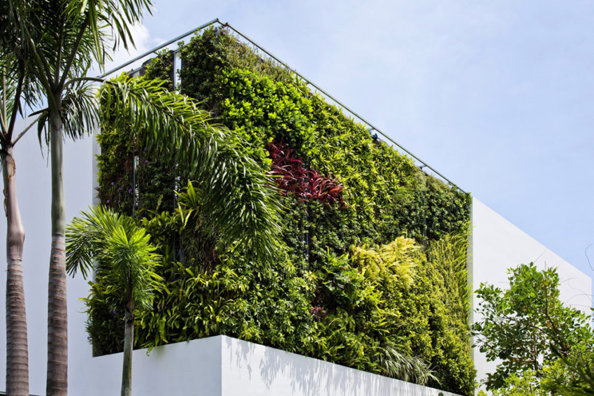 Thao Dien House by MM ++ Architects (8)