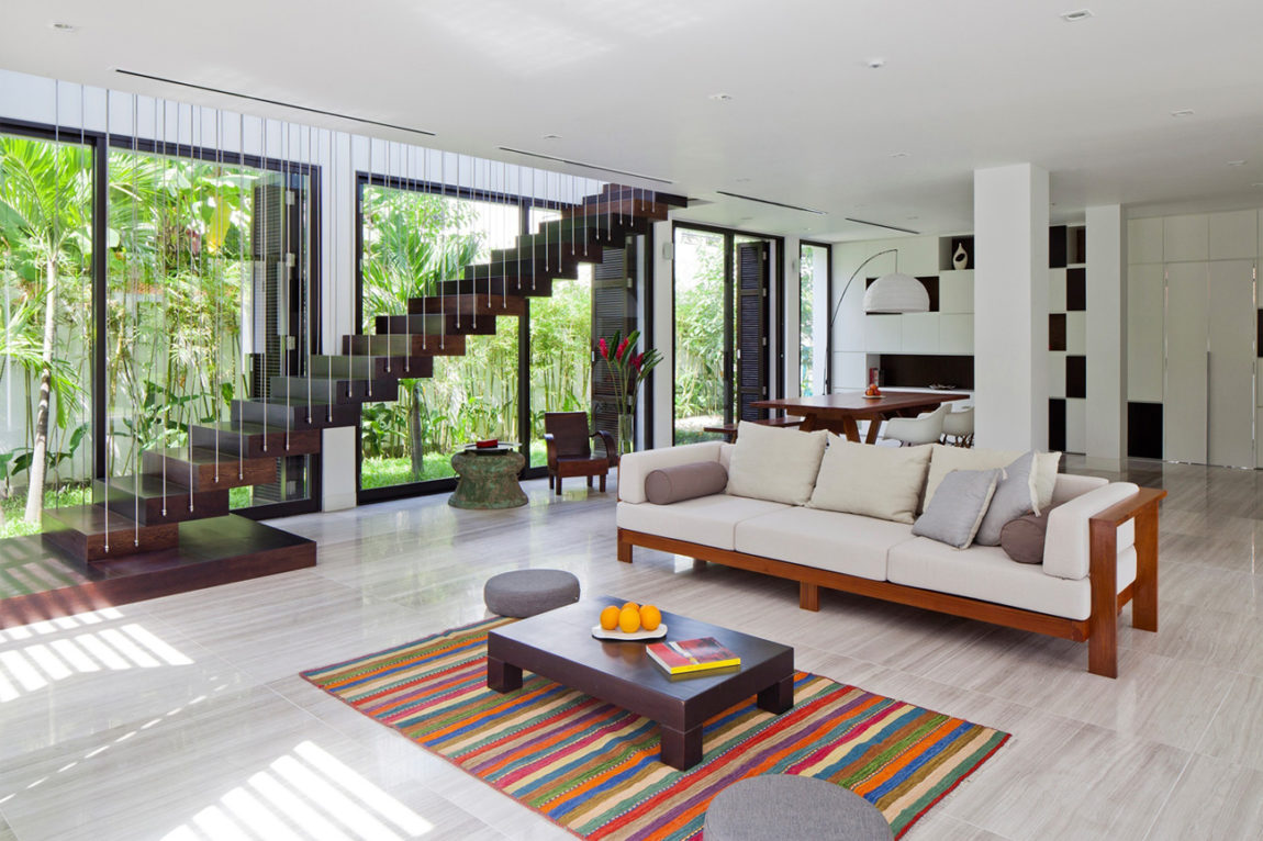 Thao Dien House by MM ++ Architects (10)