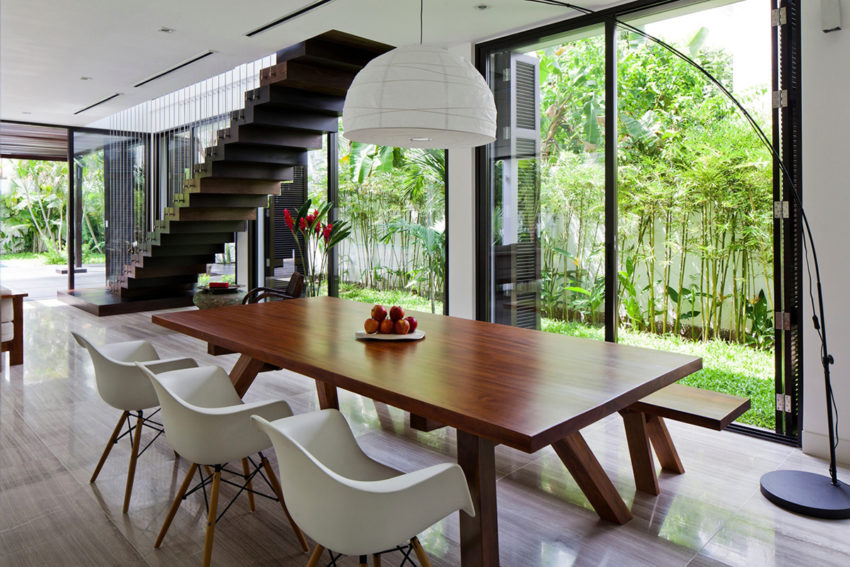 Thao Dien House by MM ++ Architects (13)