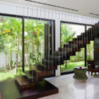 Thao Dien House by MM ++ Architects (14)