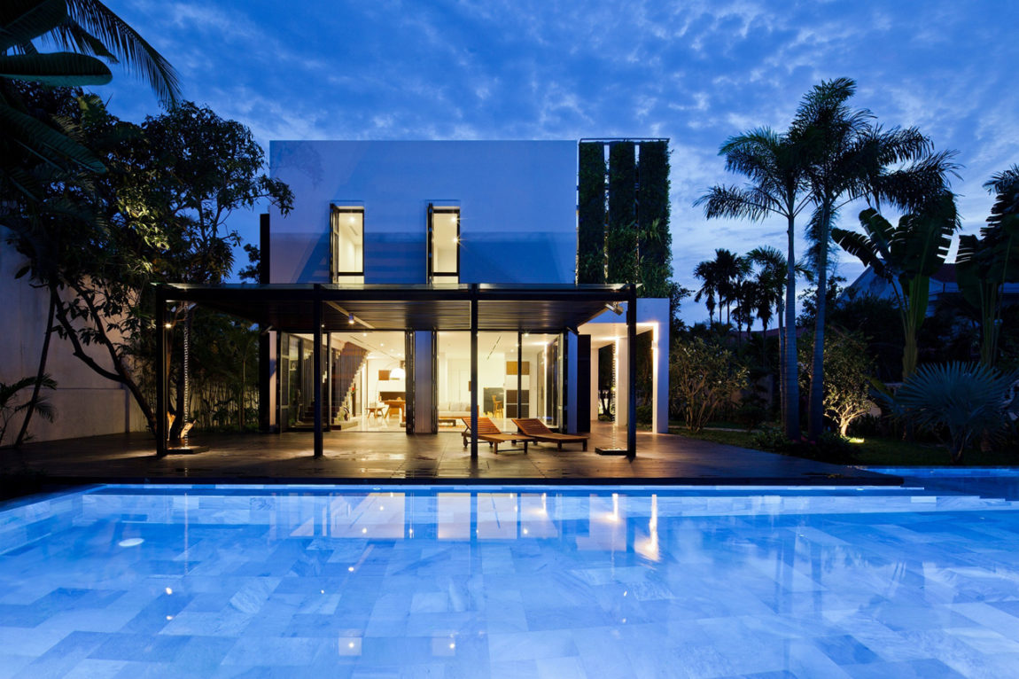 Thao Dien House by MM ++ Architects (18)