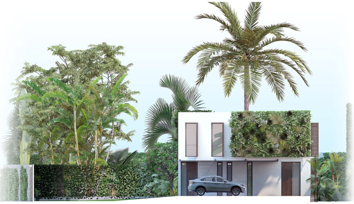 Thao Dien House by MM ++ Architects (24)