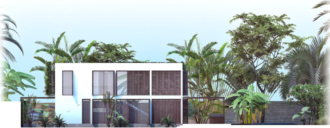Thao Dien House by MM ++ Architects (25)