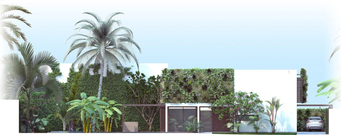 Thao Dien House by MM ++ Architects (26)