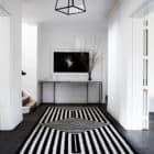 Toorak by Robson Rak Architects (1)