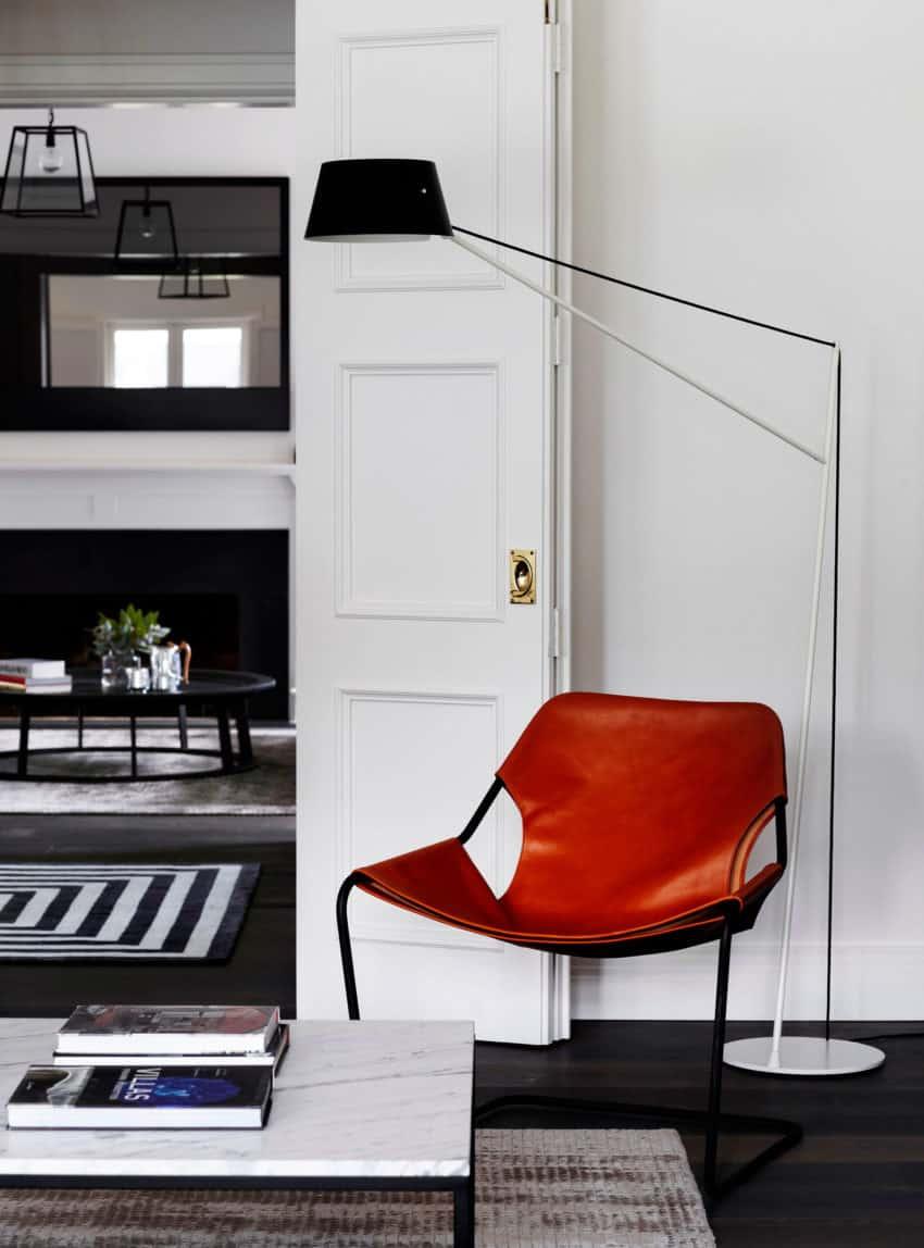 Toorak by Robson Rak Architects (4)