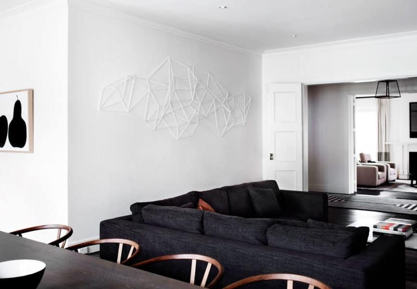 Toorak by Robson Rak Architects (5)