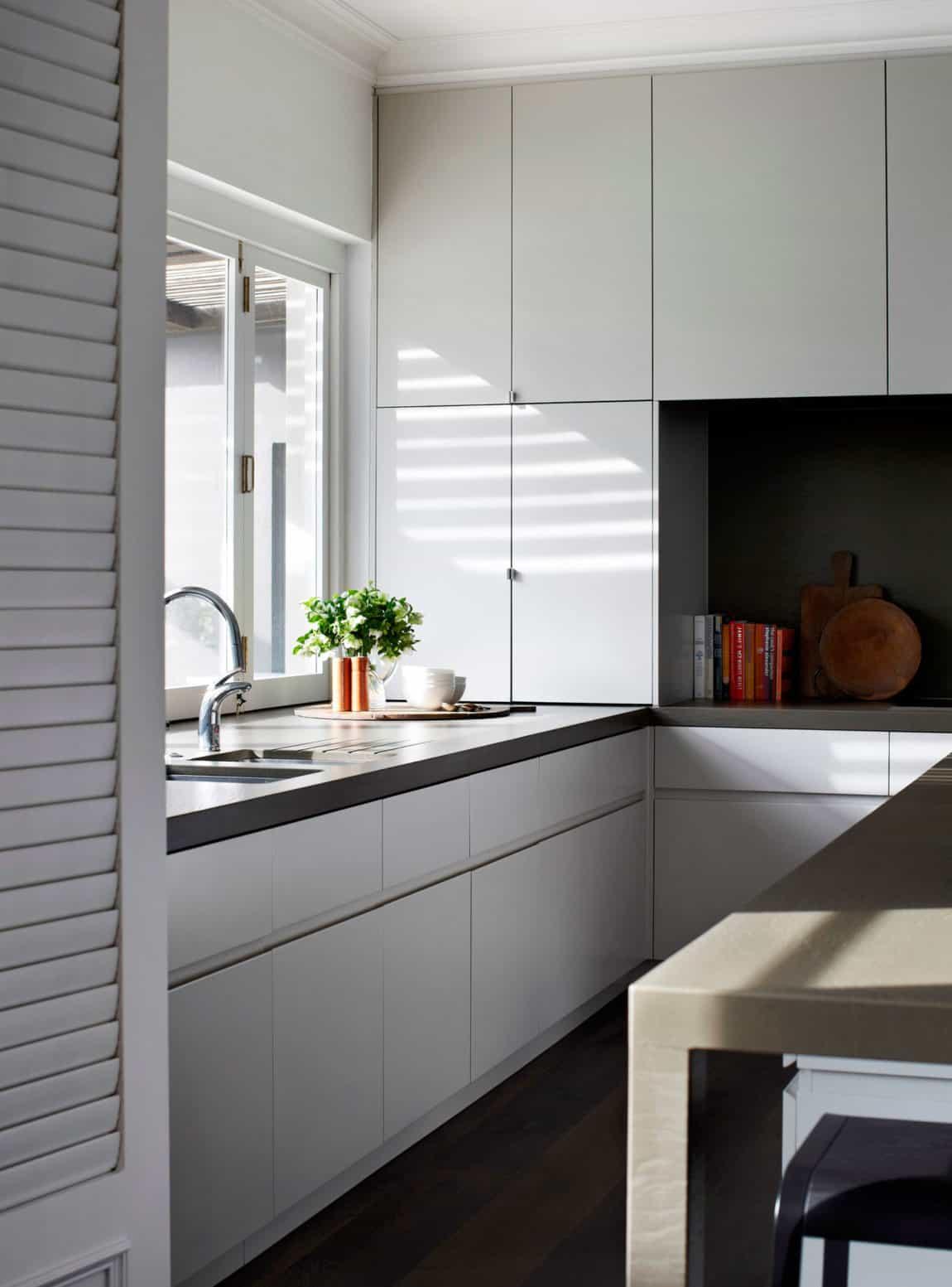 Toorak by Robson Rak Architects (10)