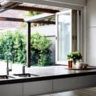 Toorak by Robson Rak Architects (11)
