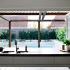 Toorak by Robson Rak Architects (12)