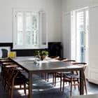 Toorak by Robson Rak Architects (13)