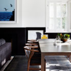Toorak by Robson Rak Architects (14)