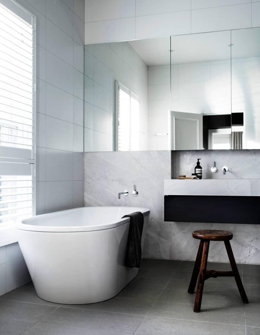 Toorak by Robson Rak Architects (17)