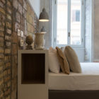 Via Sistina Apartment by Serena Romanò (14)