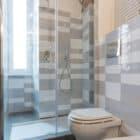 Via Sistina Apartment by Serena Romanò (23)