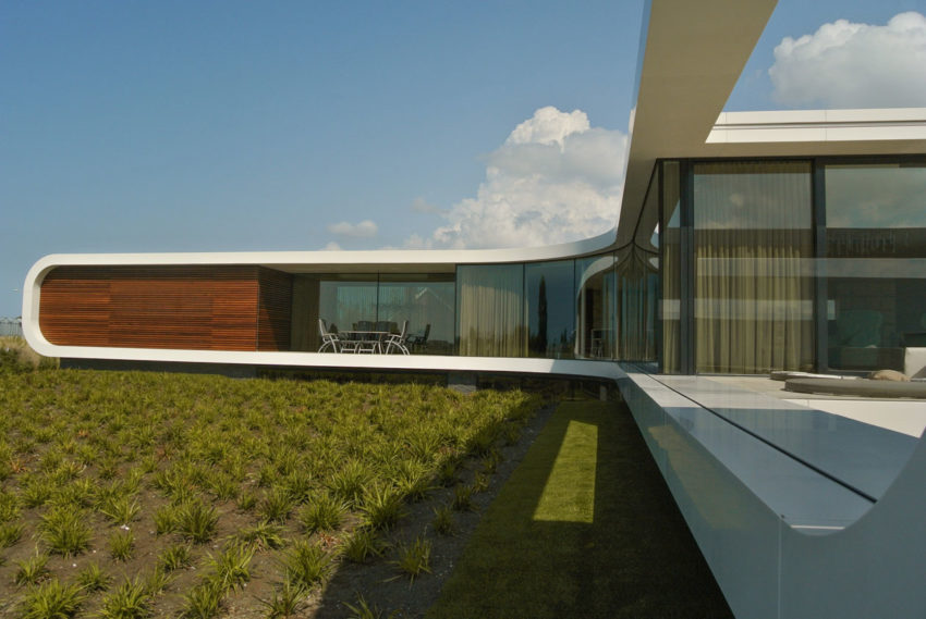 Villa New Water by Waterstudio NL (4)