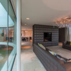 Villa New Water by Waterstudio NL (5)