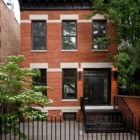 Webster House by Hufft Projects (1)