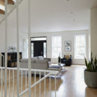 Webster House by Hufft Projects (5)