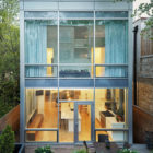 Webster House by Hufft Projects (30)