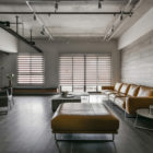 Weekend Home by AYA Living Group (1)