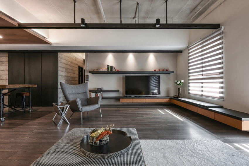 Weekend Home by AYA Living Group (5)