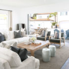 West Bay by Blackband Design (5)