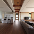 Yu Residence by AYA Living Group (3)