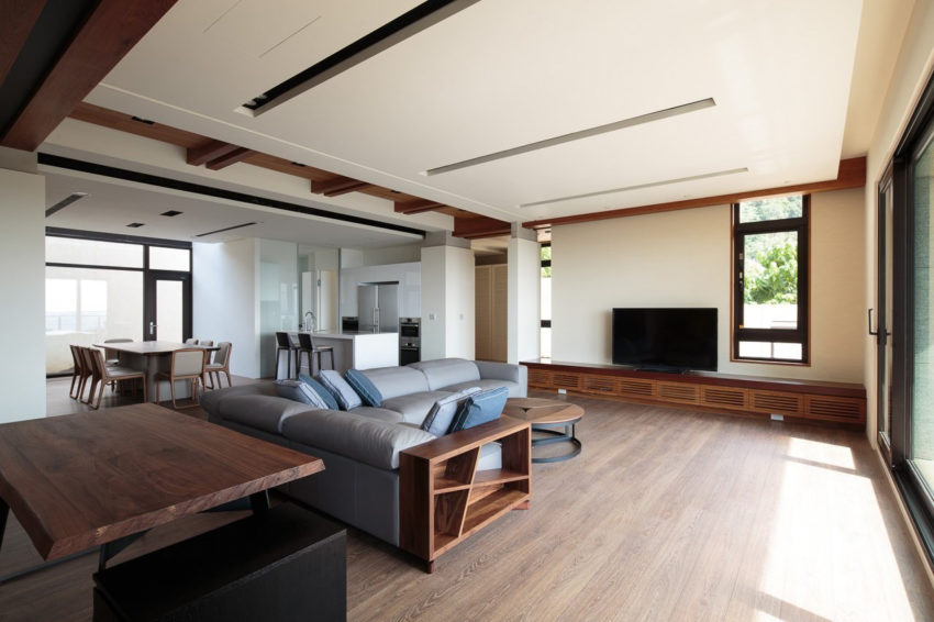 Yu Residence by AYA Living Group (4)