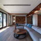 Yu Residence by AYA Living Group (5)