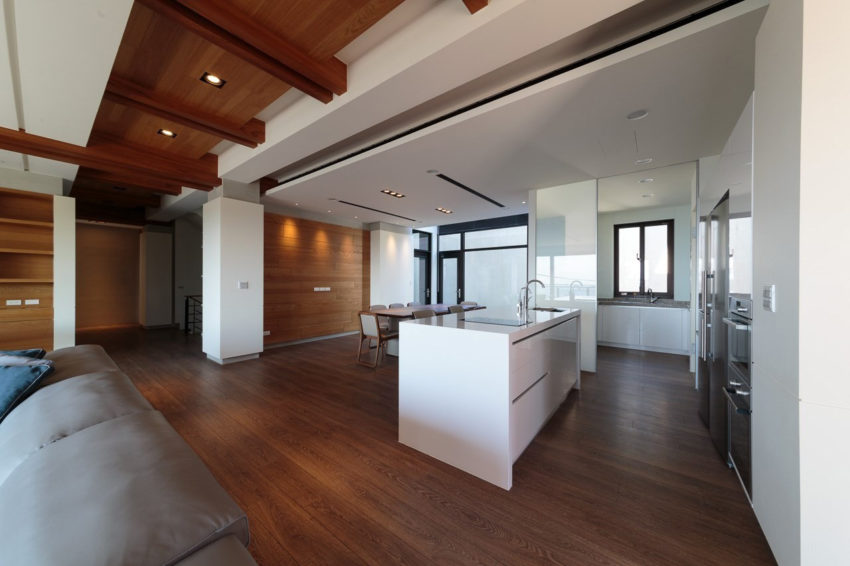 Yu Residence by AYA Living Group (7)